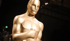Oscars 2019: How to Watch and Stream the Academy Awards
